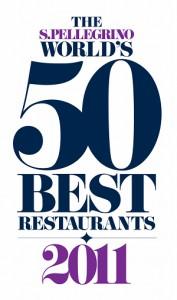 World's best Restaurant 2011 : Qui controle ce monde d'épicuriens ?