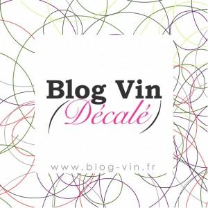 Blog vin – 100ème Post… Et Bonnes fêtes de fin d'année !!