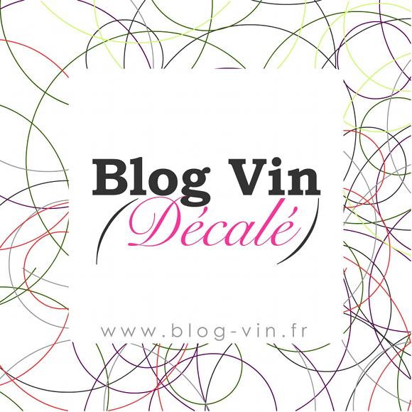Blog vin - décalé - Esthète - Epicurien - Blog dégustation - vins naturels