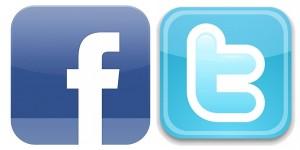 Le Blog Vin Décalé sur les réseaux sociaux !!
