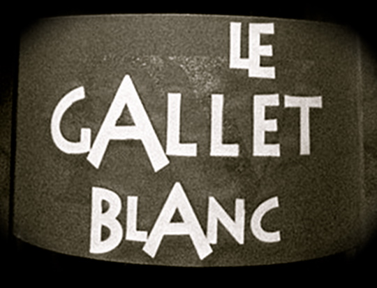 Francois-villard-cote-rotie-gallet-blanc-2008