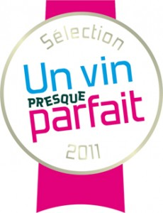 Un vin presque parfait – M6 lance un label marketing